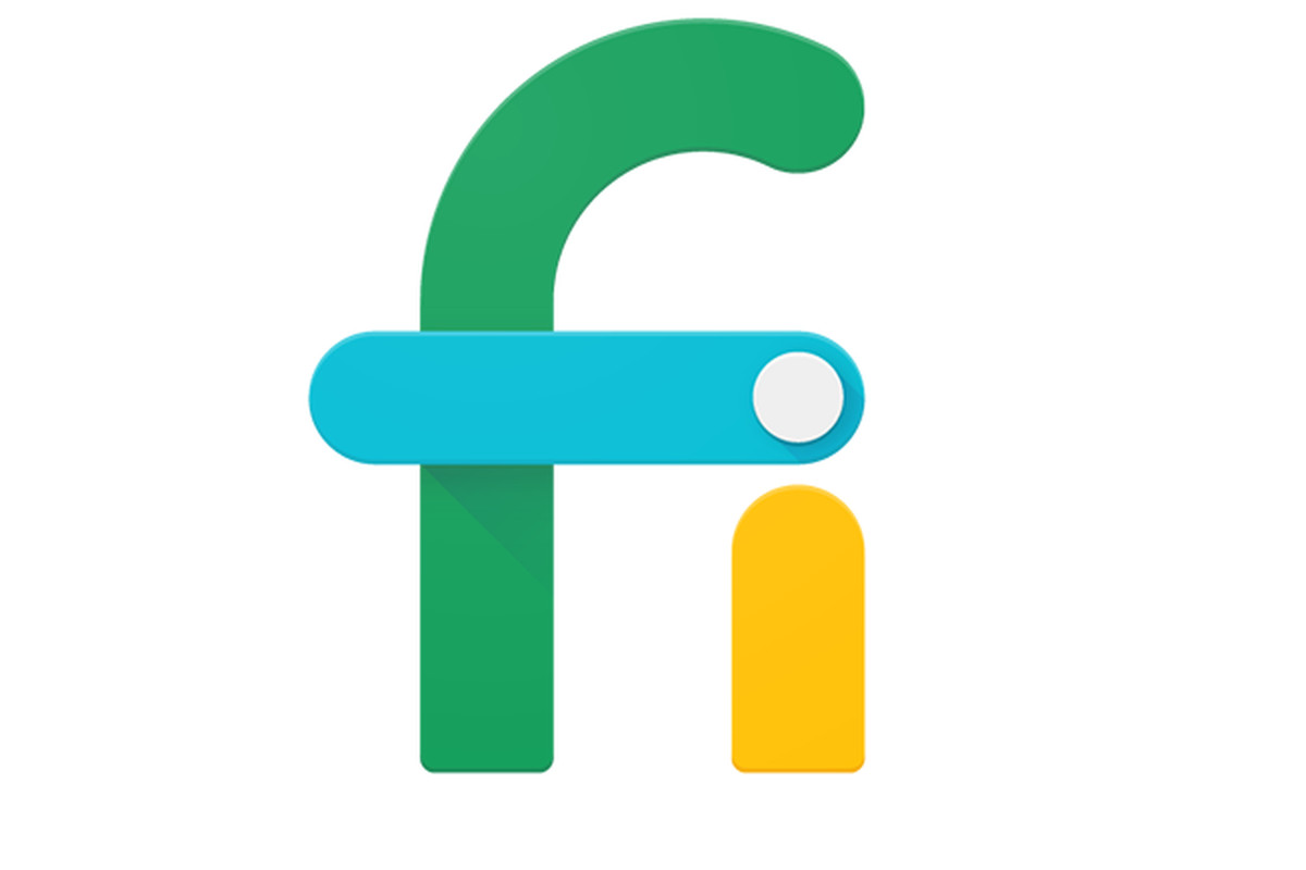 Google's Project Fi adds support for iPads, other data-only