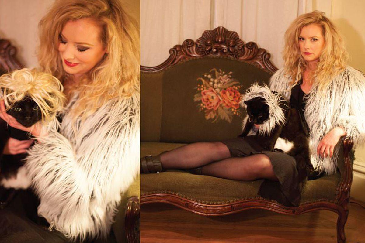 "Photo by <a href=""http://www.kristincofer.com/"">Kristin Cofer</a> via <a href=""http://www.thebolditalic.com/"">The Bold Italic</a>"