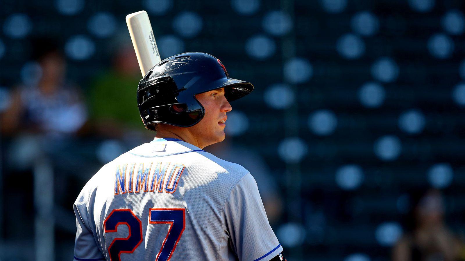 an analysis of the minor league baseball