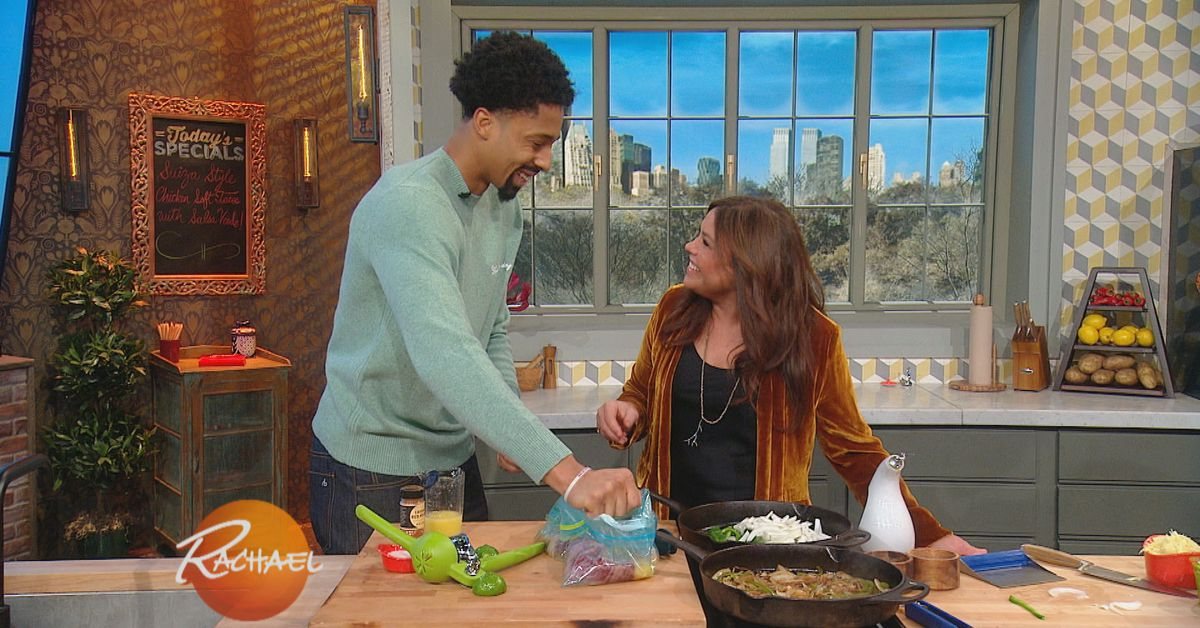 Rachael_ray_spencer_dinwiddie_1