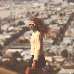 """Photos by <a href=""""http://www.annaalexiabasile.com"""">Anna-Alexia Photo</a>"""