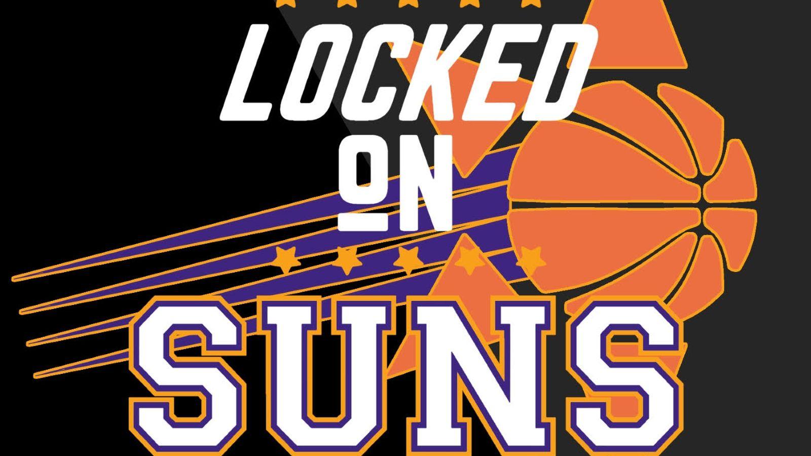 Phoenix Suns Aufstellung