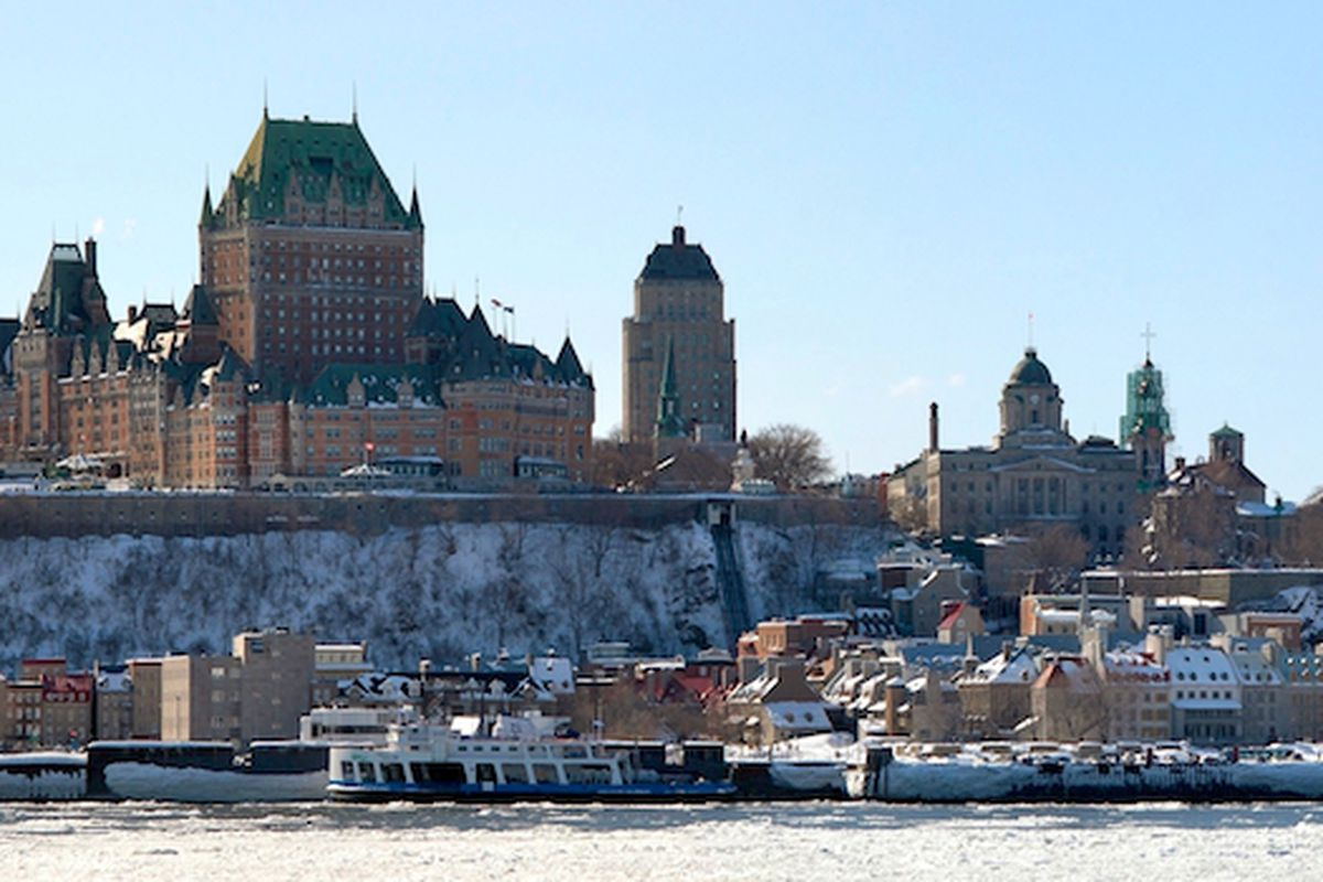 quebec (wiki commons)