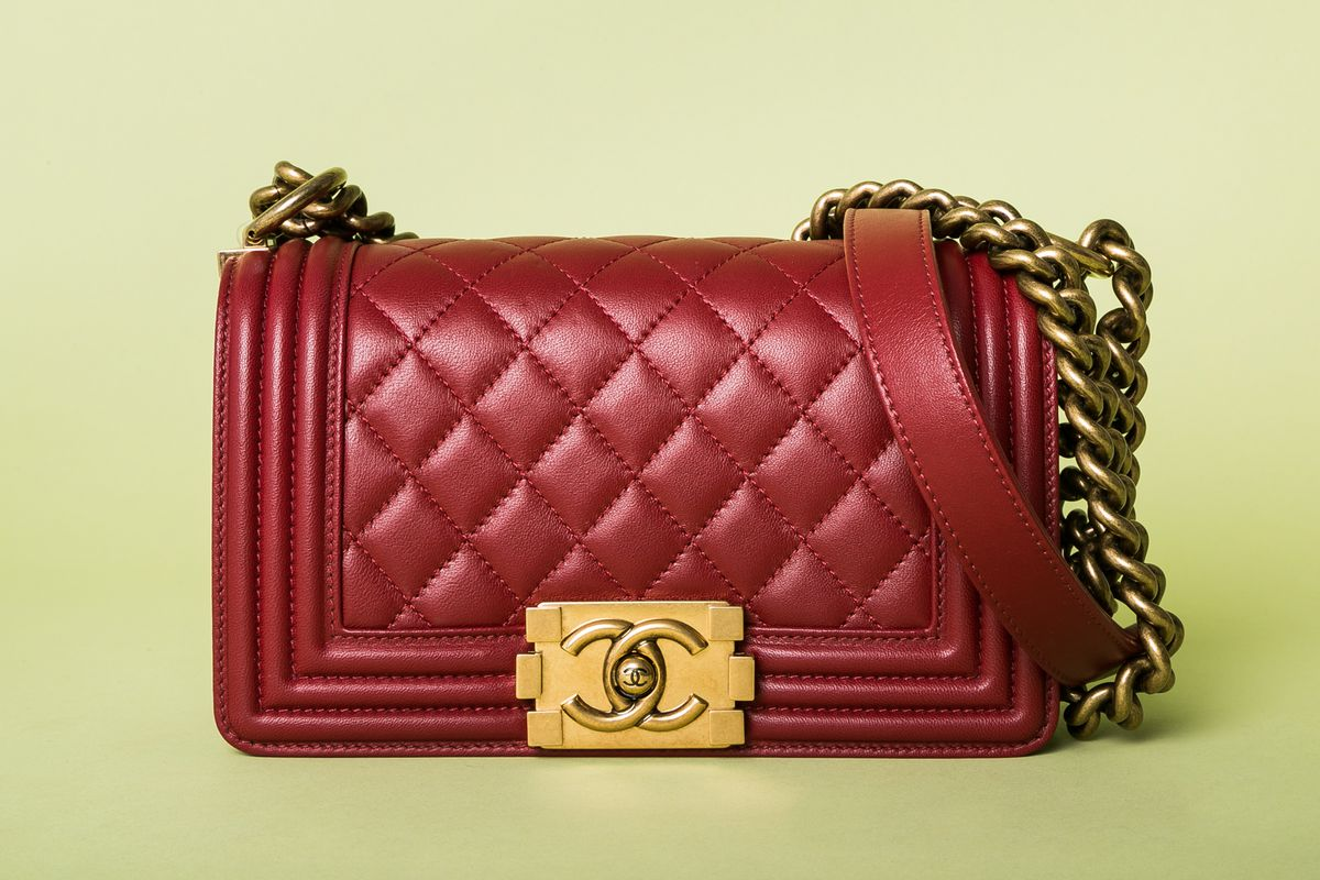 Chanel Is Streamlining Bag Prices Which Means Changes In Europe And Asia