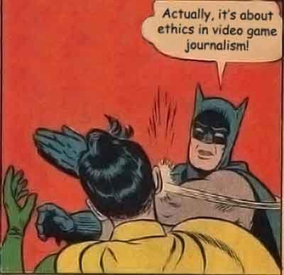 ethics in journalism 2