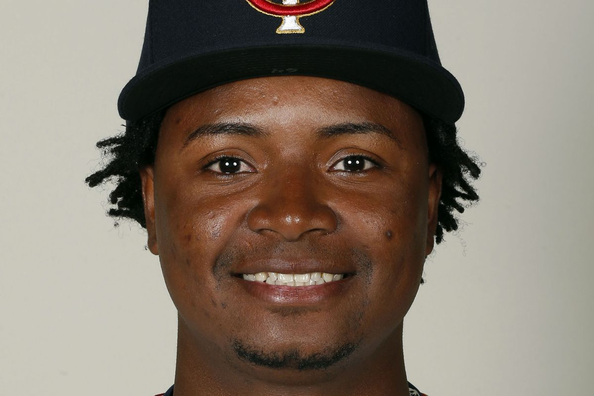 Randy Rosario makes the list as our #29 prospect