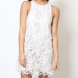 Spellbound dress by Cameo, $220