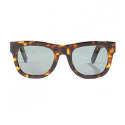 "<strong>Super</strong> Ciccio Sunglasses, <a href=""https://www.azaleasf.com/home/437-Ciccio-Sunglasses.html"">$189</a> at Azalea"
