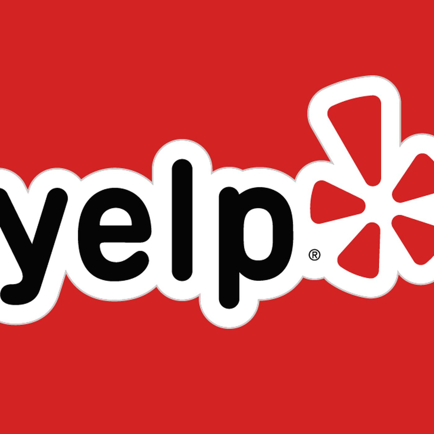 Work Online with Yelp Careers
