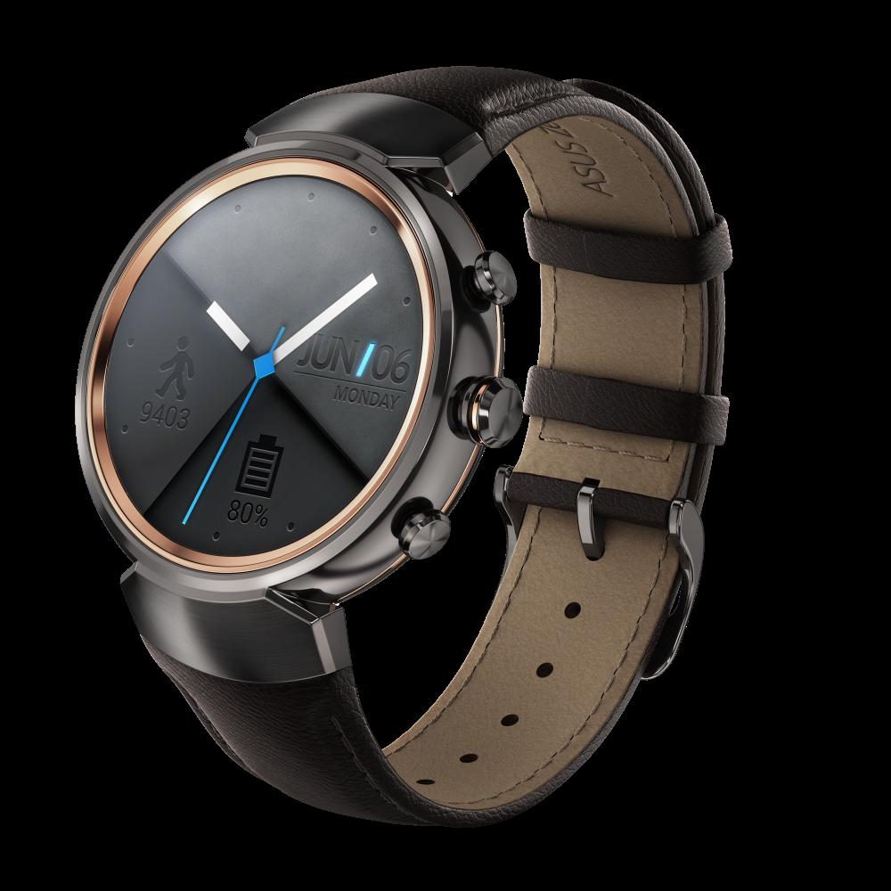 2016年最佳智能手表