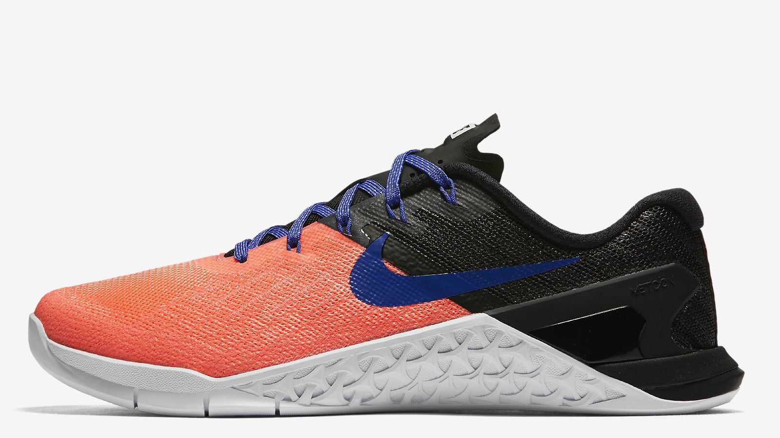 responding to the ethical challenges faced by nike essay Brands owned, ethical issues & ratings, boycott calls, annual revenue, links to in-depth information from ethical consumer magazine.
