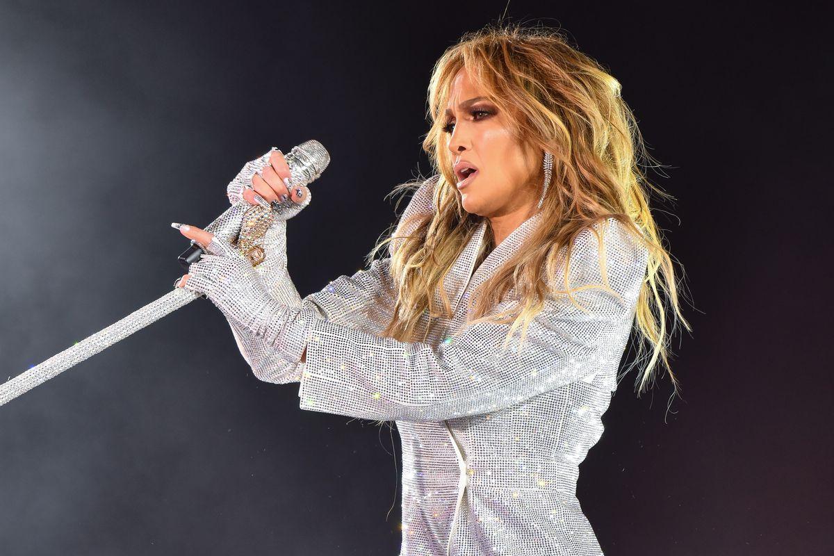 Celebrity Sightings in New York City - December 31, 2020