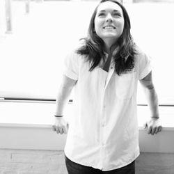 Amanda Rafalski (Little Goat, Chicago)