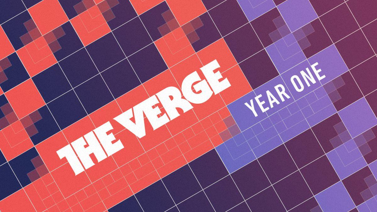 verge year 1 lead 1
