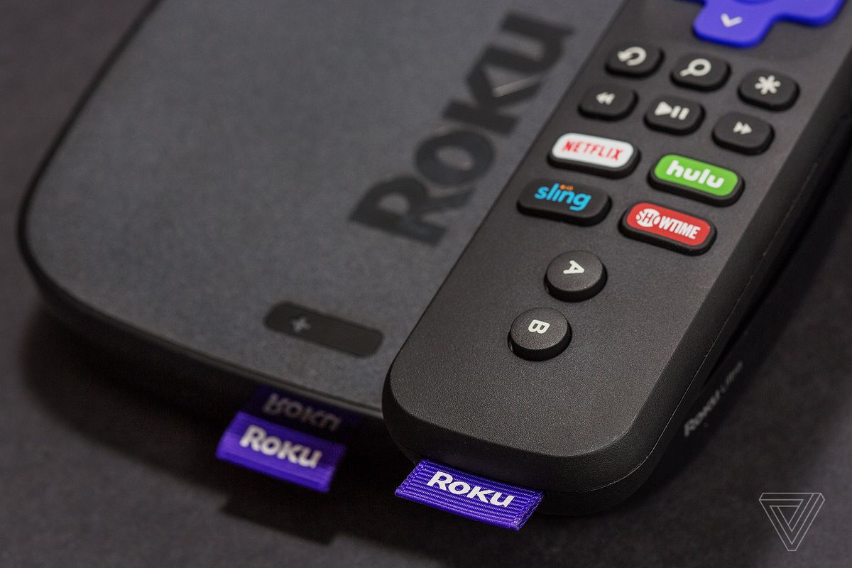Roku and Chromecast come with 4K now, but you don't need