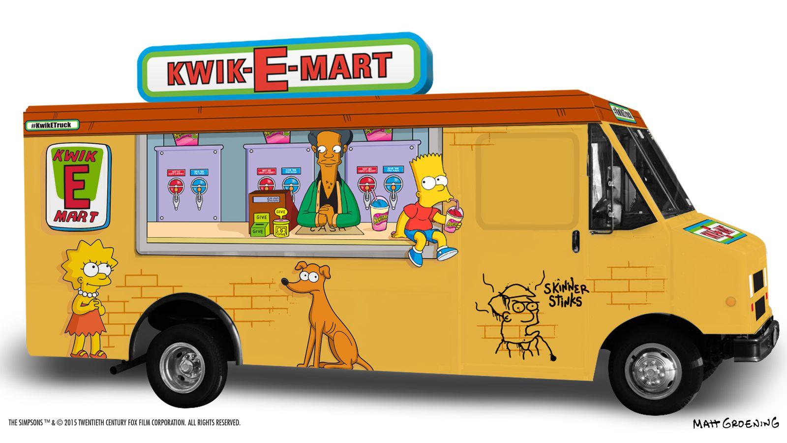 Food Truck San Francisco Permit
