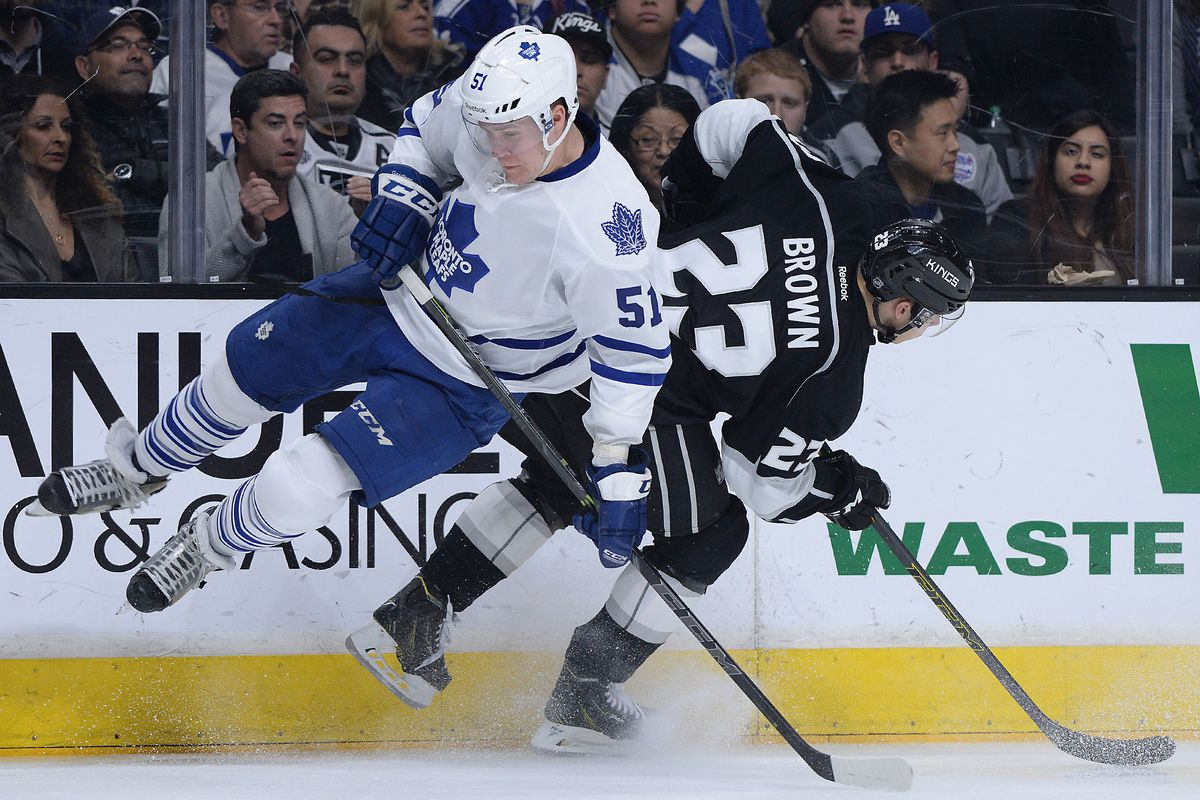 Eventually, Gardiner turned to fly-by-wire moves.