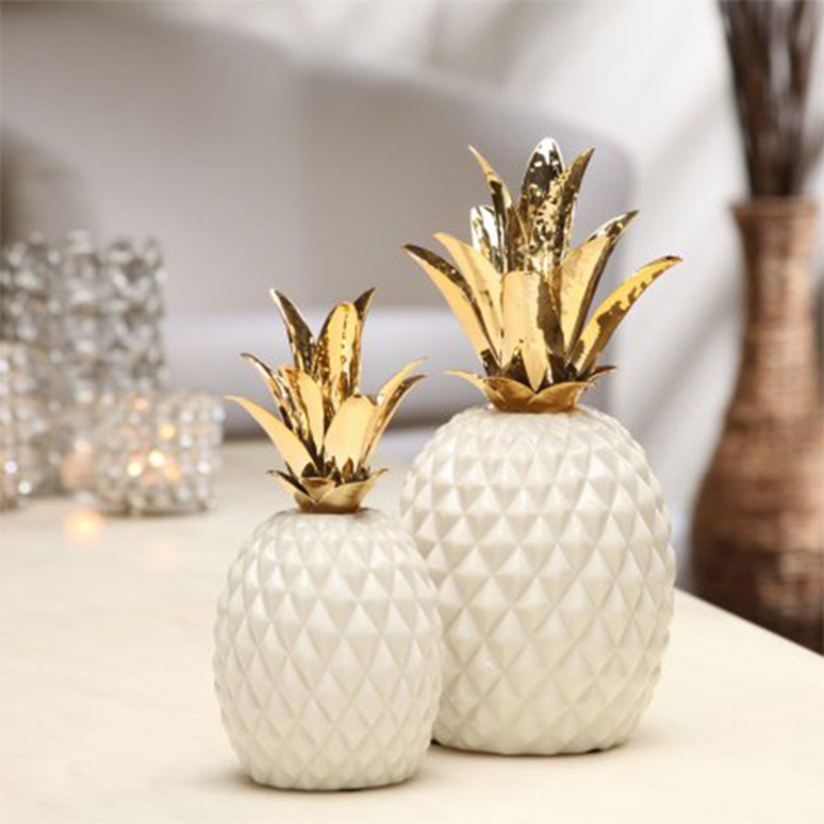 Walmart S New Home Section Online Offers These Fab Finds