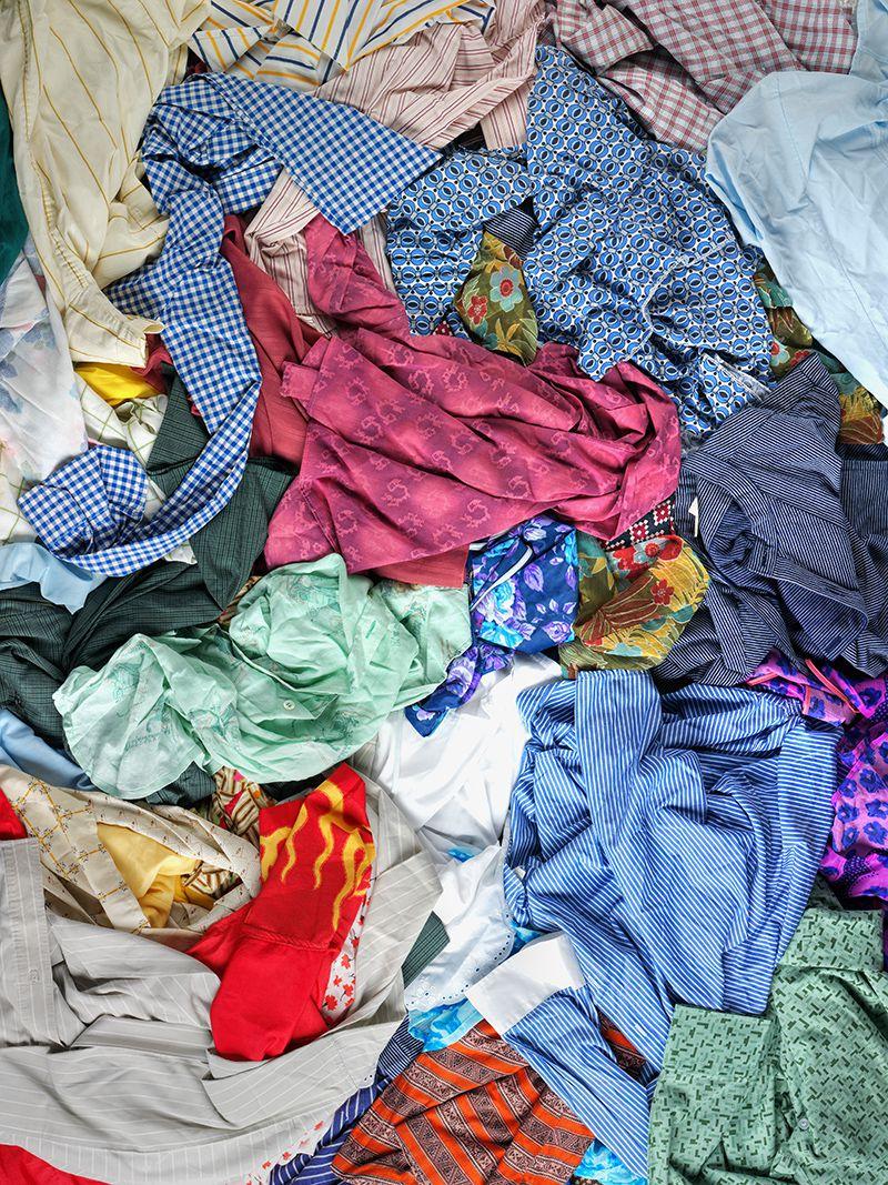 I:CO clothes