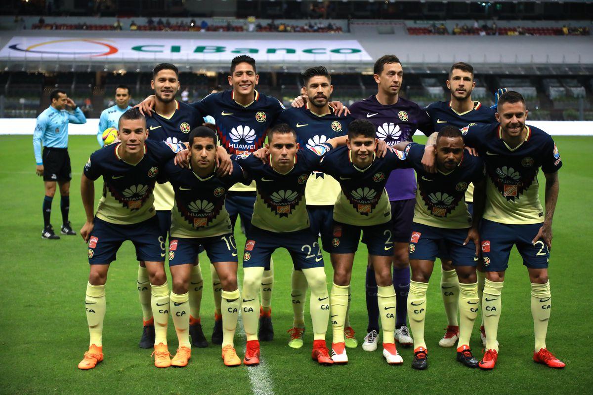 Club Am 233 Rica Vs Toluca Time Tv Schedule And Live