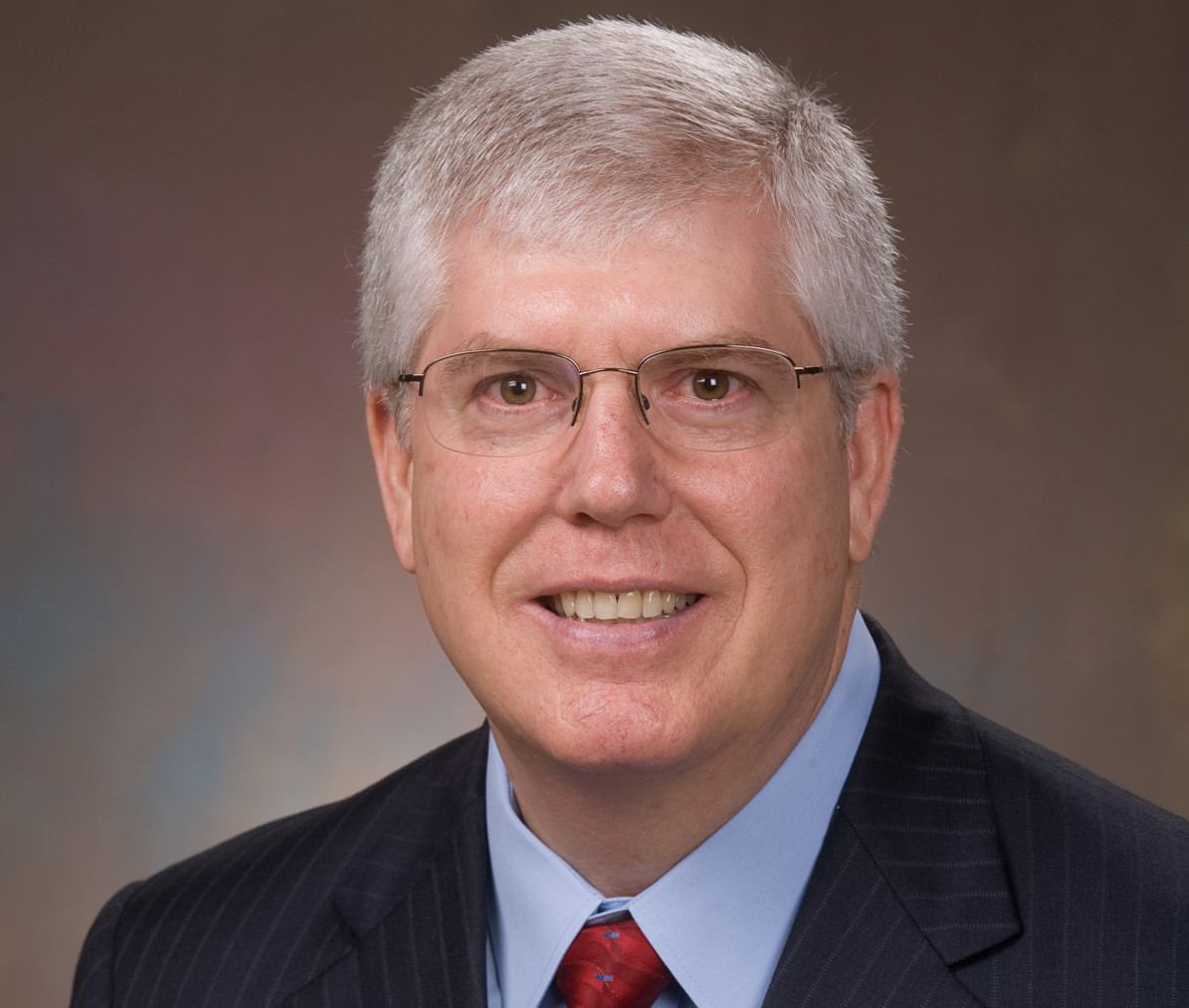 Mat Staver, founder of Liberty Counsel.
