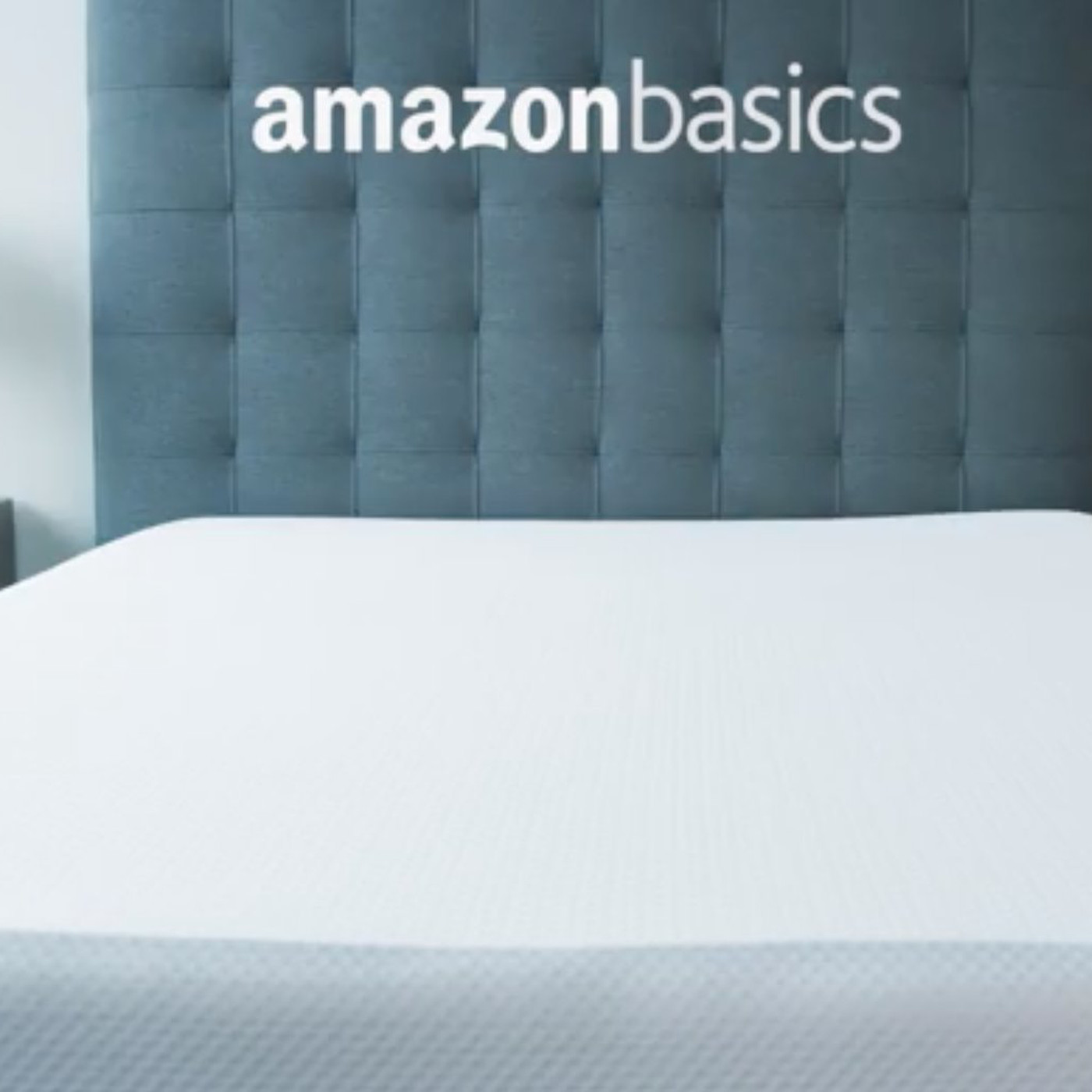 The 5-Second Trick For Amazon Mattress