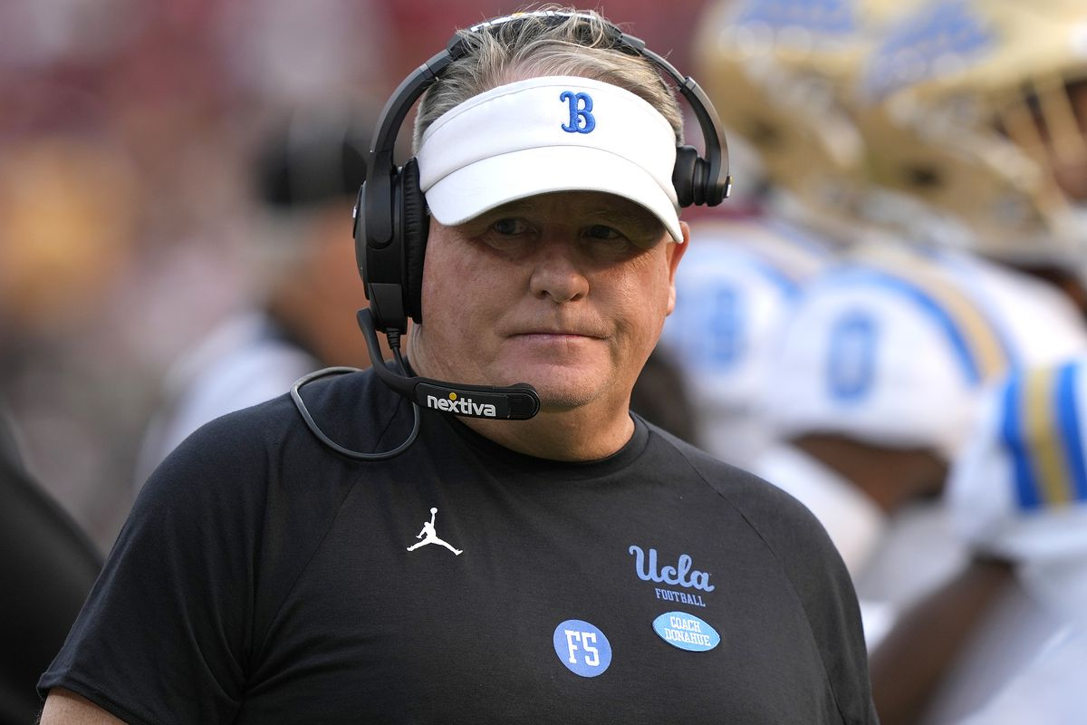 arizona-wildcats-ucla-bruins-jedd-fisch-chip-kelly-eagles-jaguars-dougherty-don-brown-2021-pac12