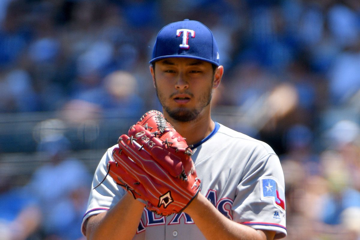 e43cccd276f MLB Trade Deadline: Who will be traded by the end of the day? - MLB ...