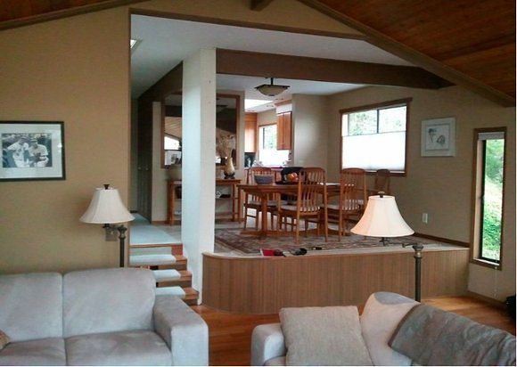 Whole House Remodel Cost on kitchen remodel cost, paint house cost, concrete house cost,