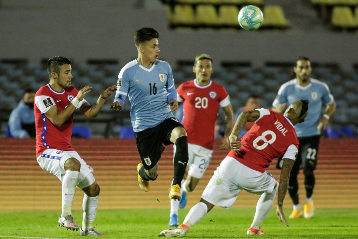 FBL-WC-2022-URU-CHI