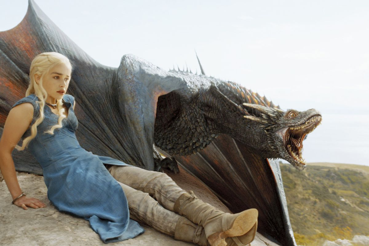 HBO Says It's Going to Start Selling on the Web Next Year