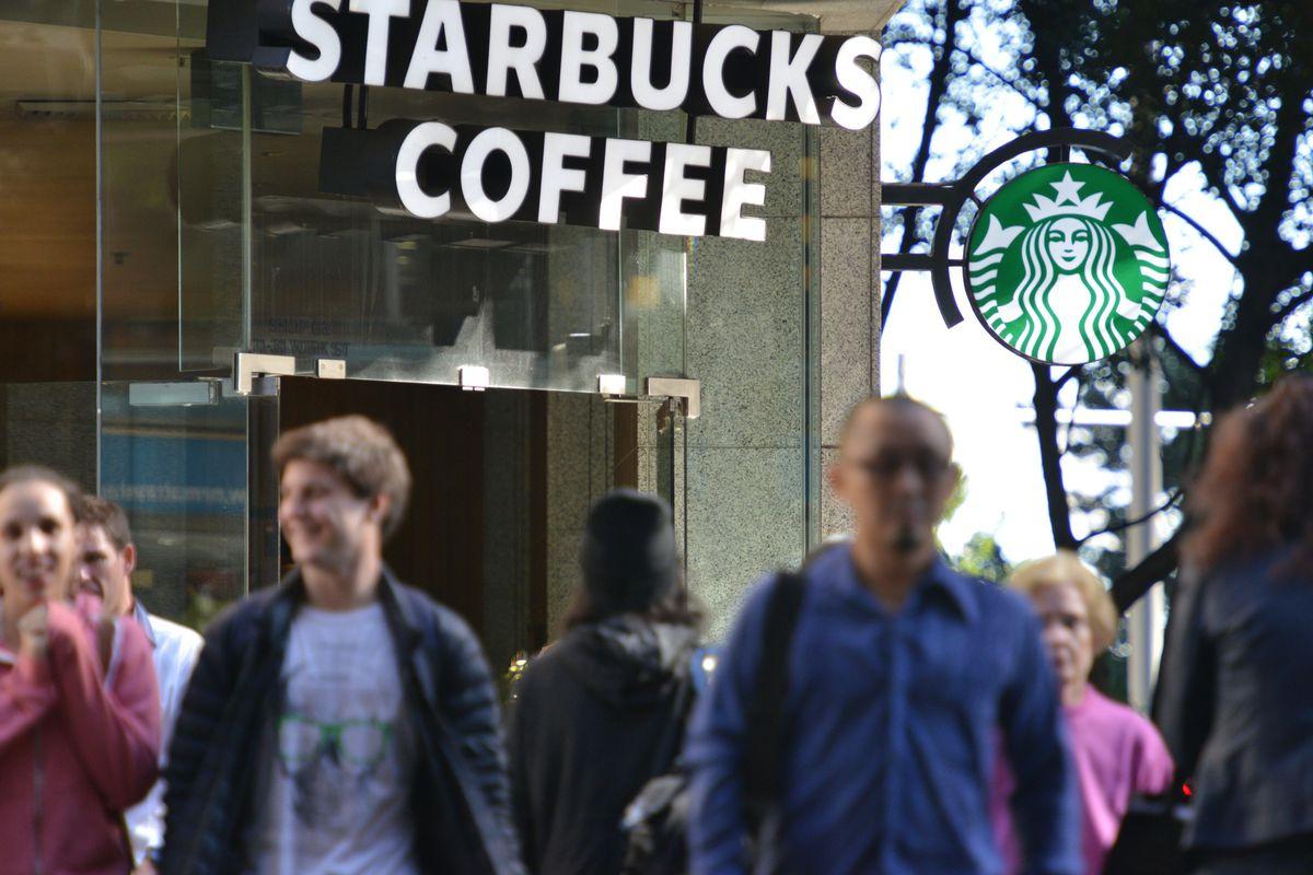 Starbucks will offer a generous tuition reimbursement plan to its employees.