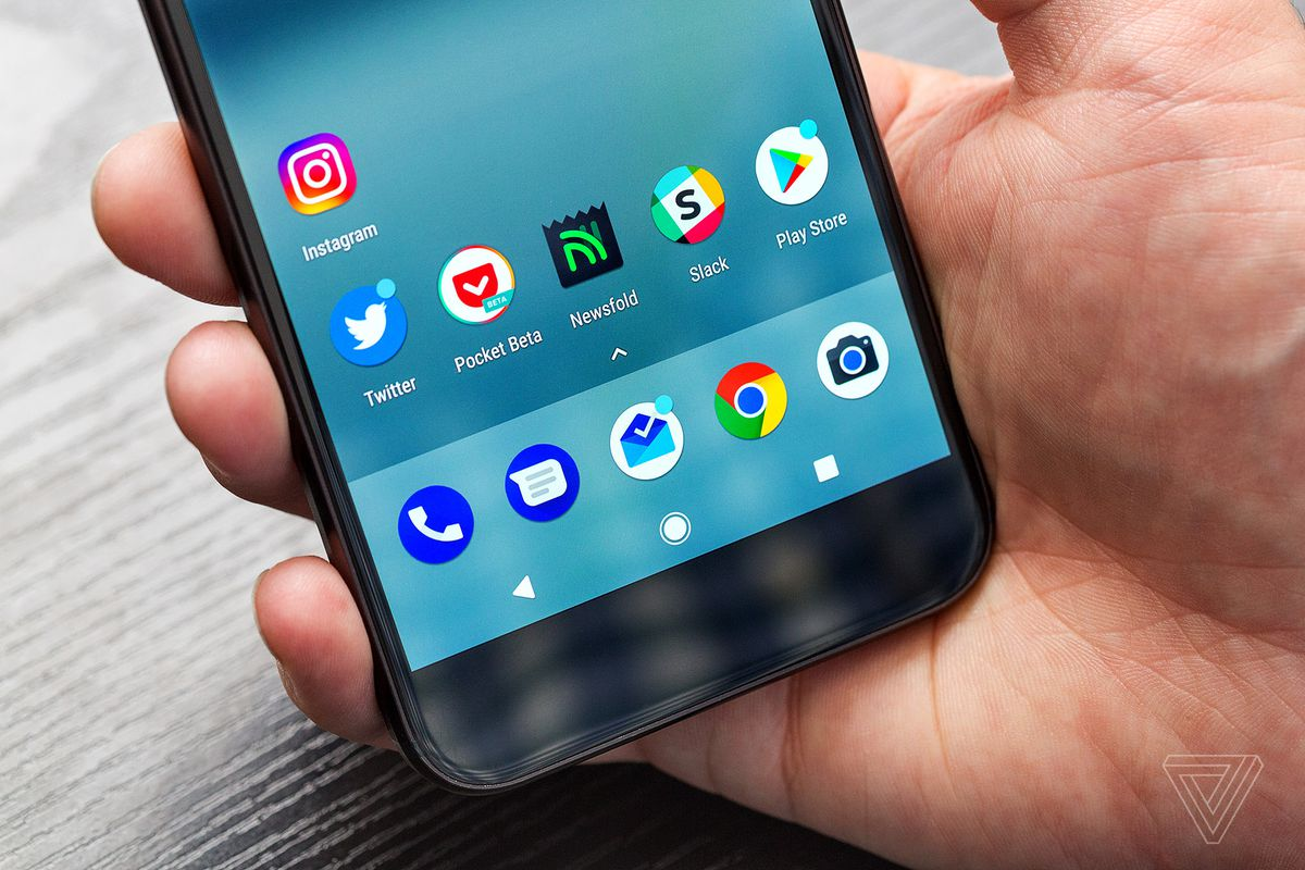 google removes 300 android apps that secretly hijacked phones for