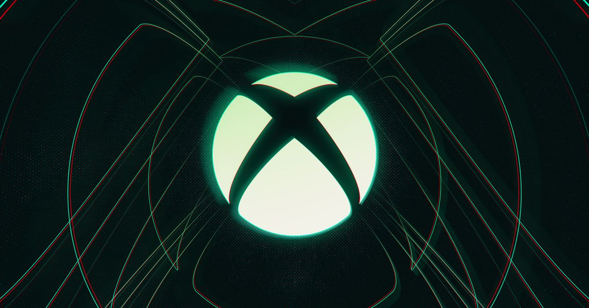 Xbox Live is down for the second time this week thumbnail