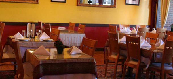 The 38 Essential Dallas Restaurants April 2014 Eater Dallas