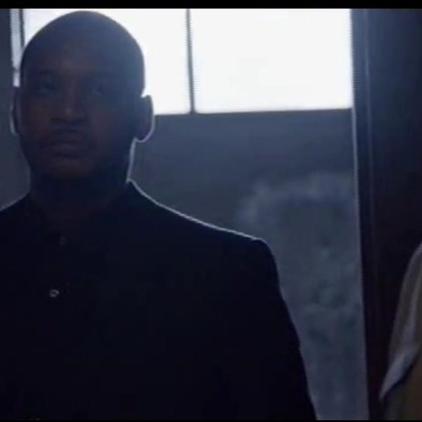 Anarchy Nation Pictures carmelo anthony made a cameo on sons of anarchy for some