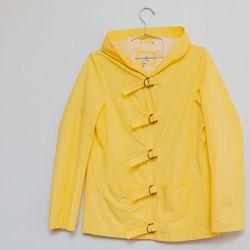 La Paz jacket, $265