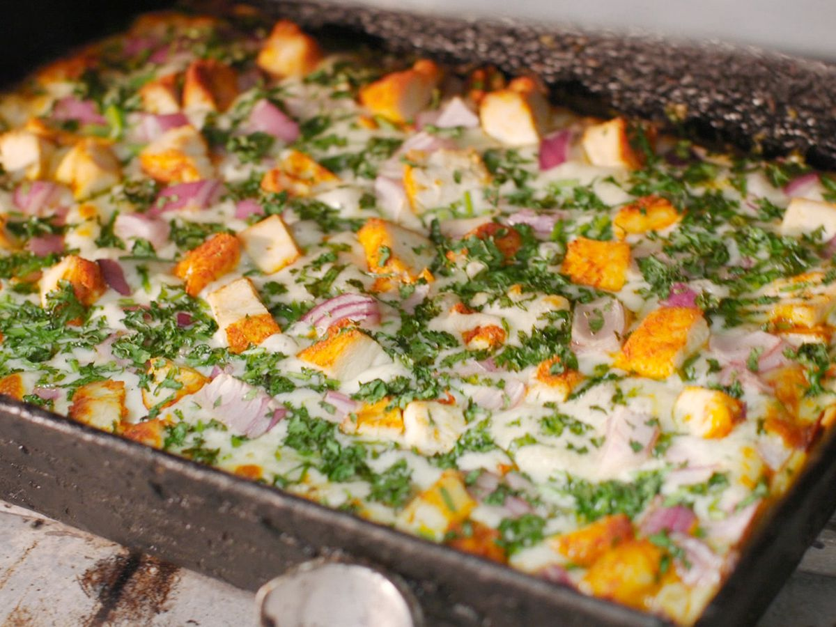 14 Halal-Friendly Dining Destinations Across Metro Detroit - Eater
