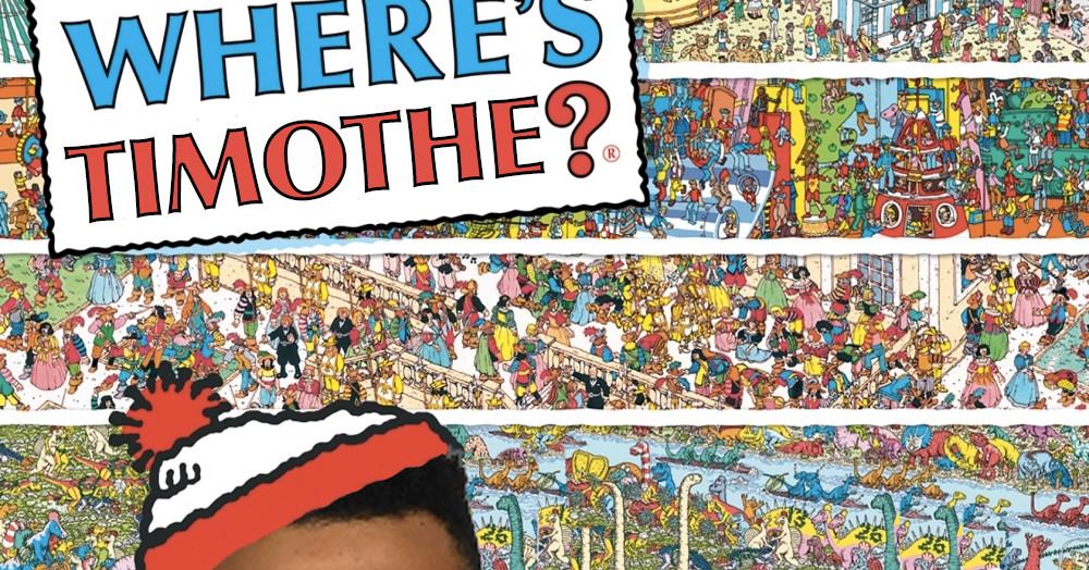 Wheres_timothe