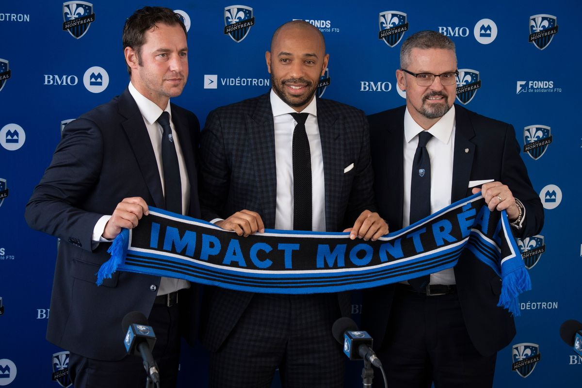 FBL-CAN-MLS-MONTREAL-HENRY