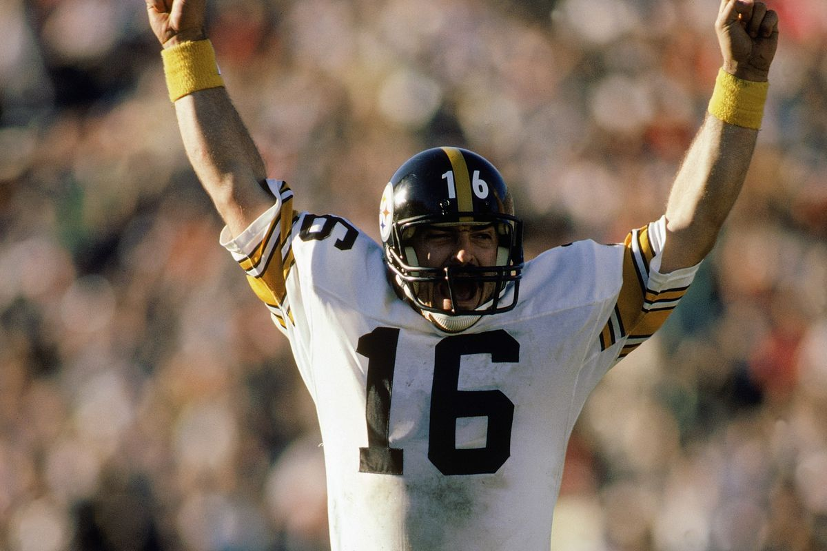 46e1ce3ae Steelers Throwback Thursday  Thwarting San Fran s Perfection ...