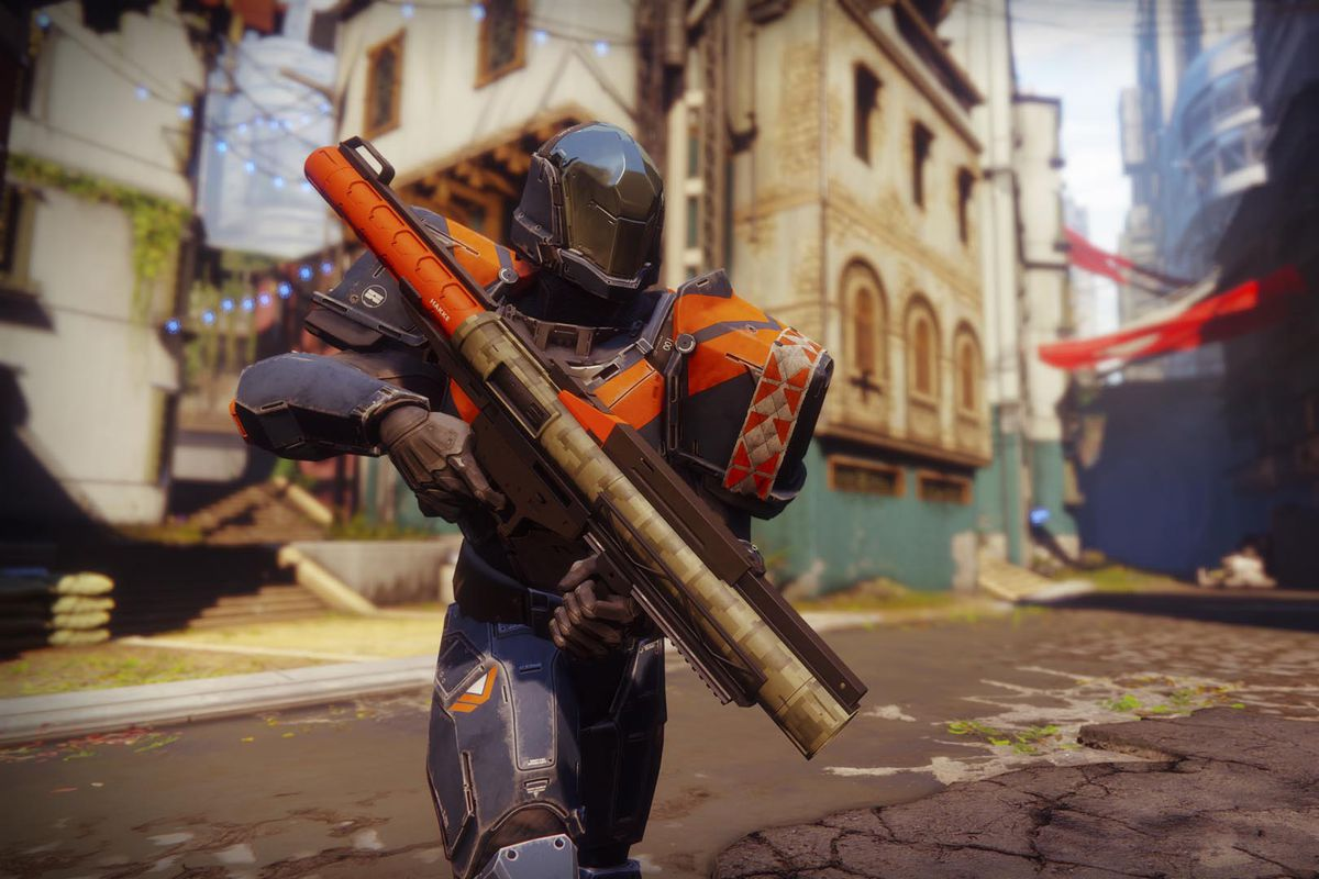 Destiny 2 power leveling guide polygon bungieactivision destiny 2 guide publicscrutiny Images