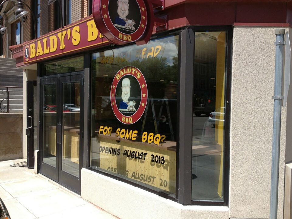 Where To Eat Near The U Of M 11 Best Dinkytown Eats