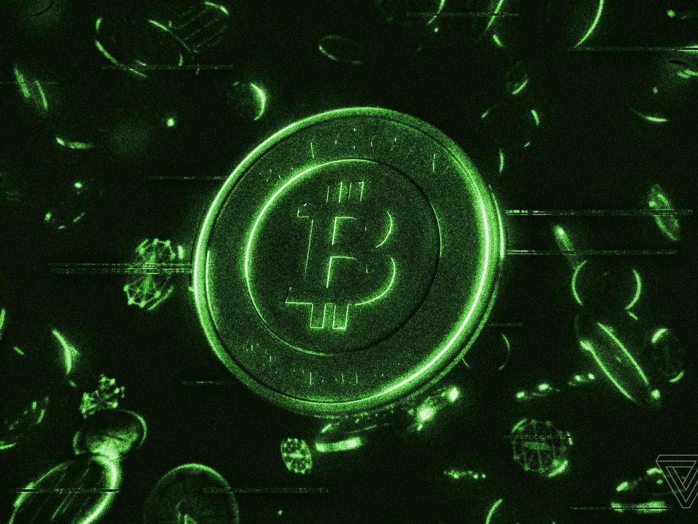 scrypt kasyba bitcoin