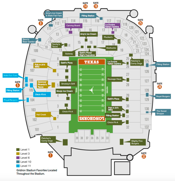 House Gives Tentative Ok To Fixed College Tuition together with The University Of Texas Club in addition Free Texas Longhorns Wallpaper as well Decal TexasBevo1 in addition UT And T 01. on austin longhorns