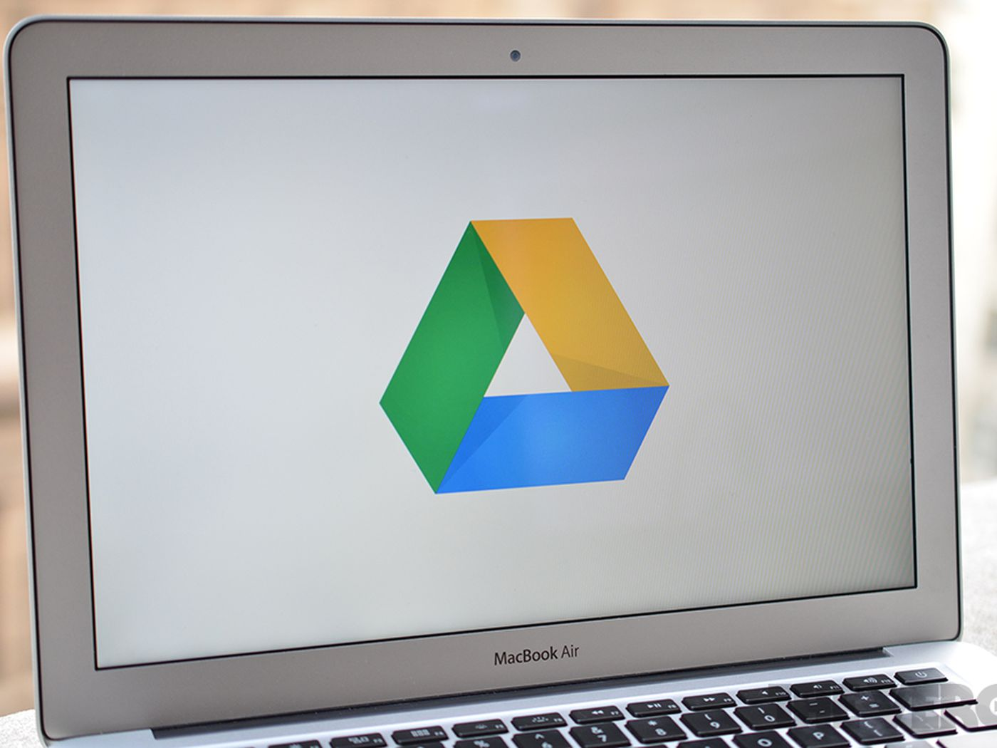 The Google Drive app for PC and Mac is being shut down in
