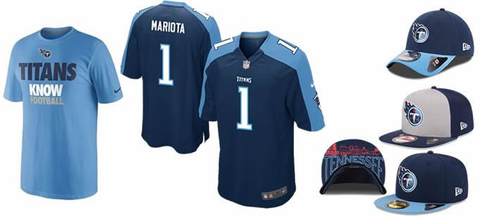 Will you have your Mariota jersey on when he explodes for his first  touchdown  The SB Nation sports shop is here to help  b31158076