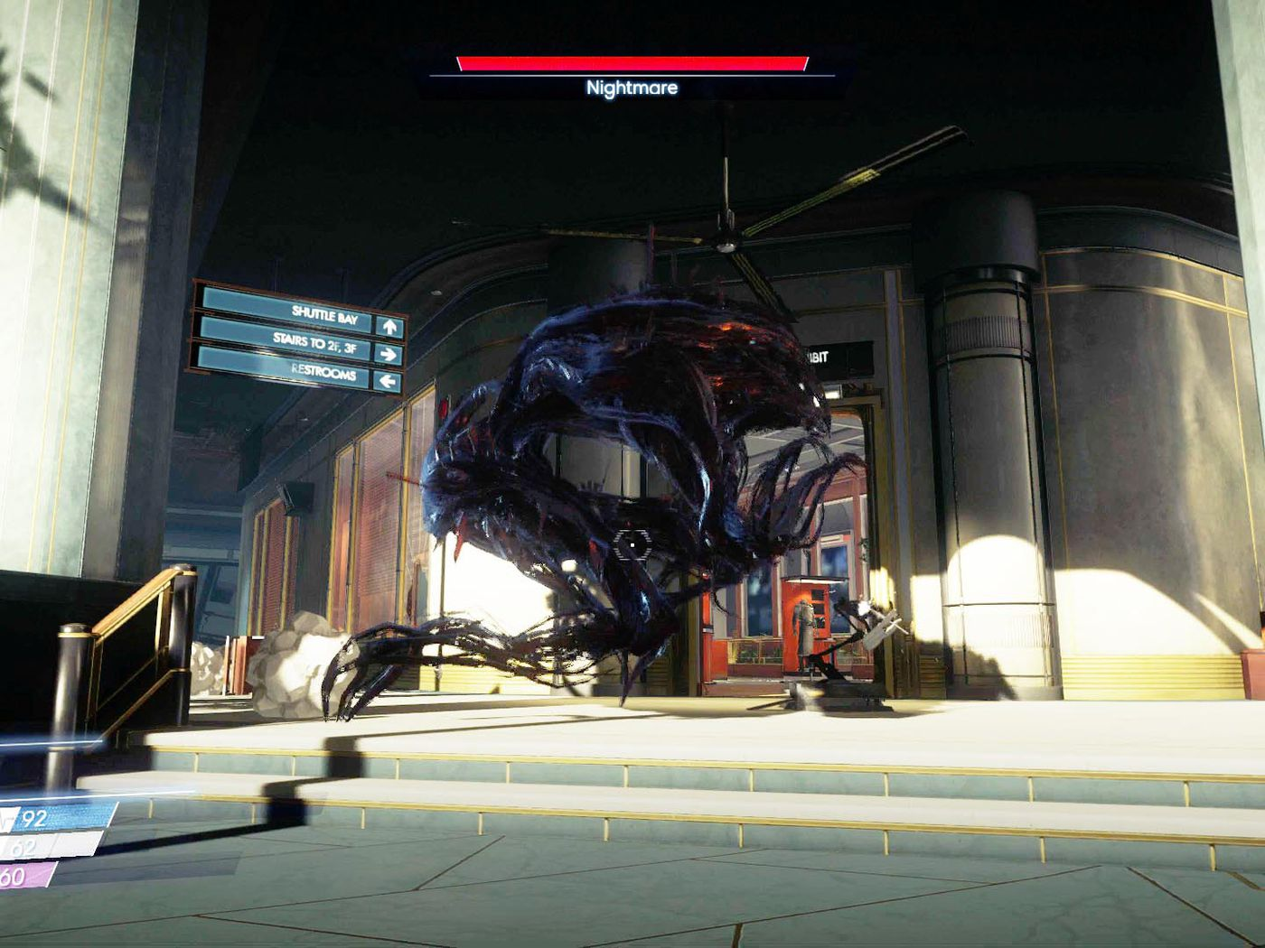 Prey guide: Finding, fighting and killing the nightmare - Polygon