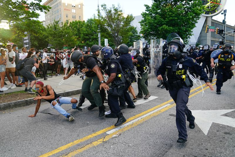 GettyImages_1216403771_9.24.40_AM Police brutality is a public health crisis