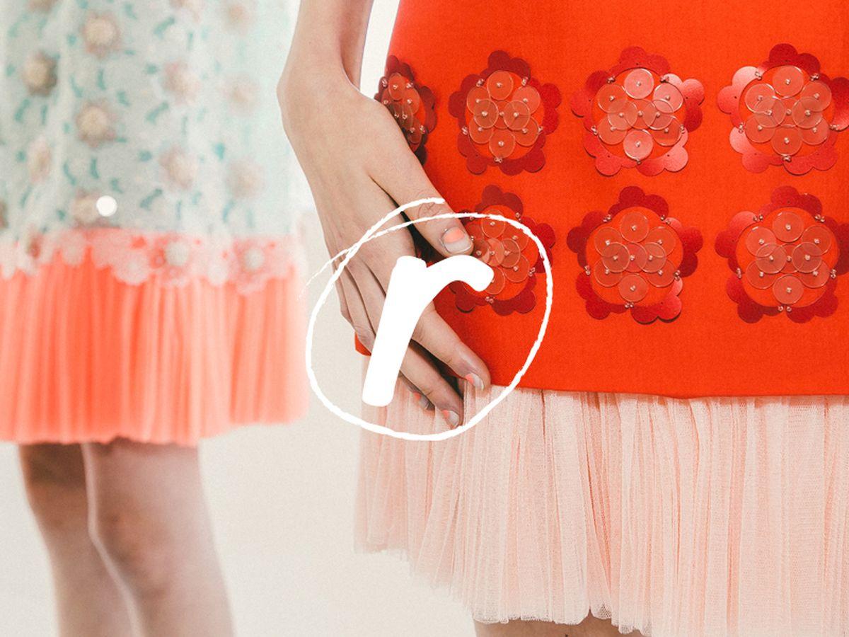 Sample sales archives find fashion blog.